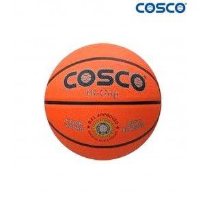 Pin By Sports Simba On Sportssimba Basketball Sports Cosco
