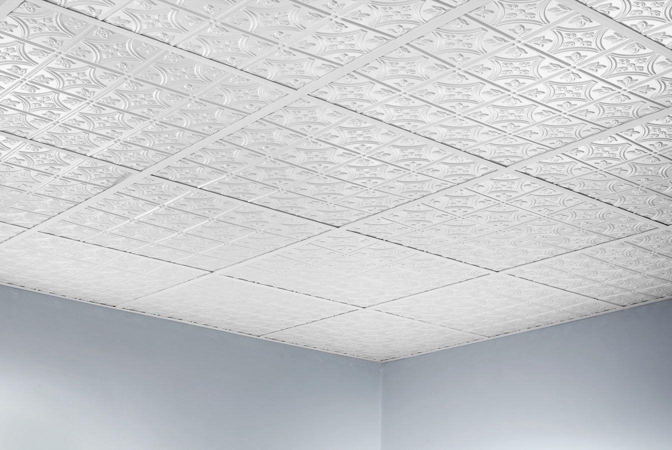 Armstrong acoustical ceiling tile 704a rue de huit pinterest acoustic ceiling tiles doublecrazyfo Choice Image