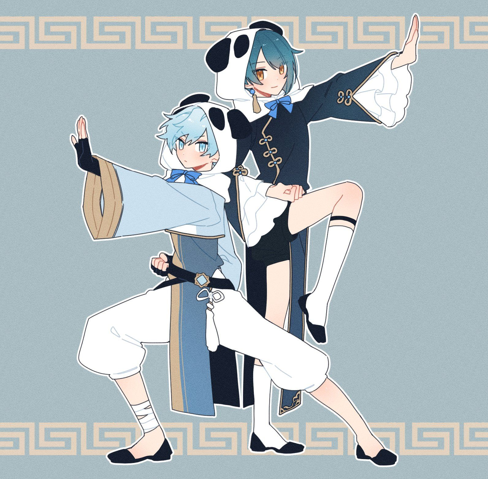 Twitter Dragon Art Anime Amazing Art