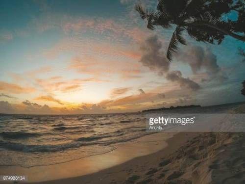 11-25 Beautiful sunset at Maldives beach #punta... #punta: 11-25 Beautiful sunset at Maldives beach #punta http://dlvr.it/Q2lCHW #punta