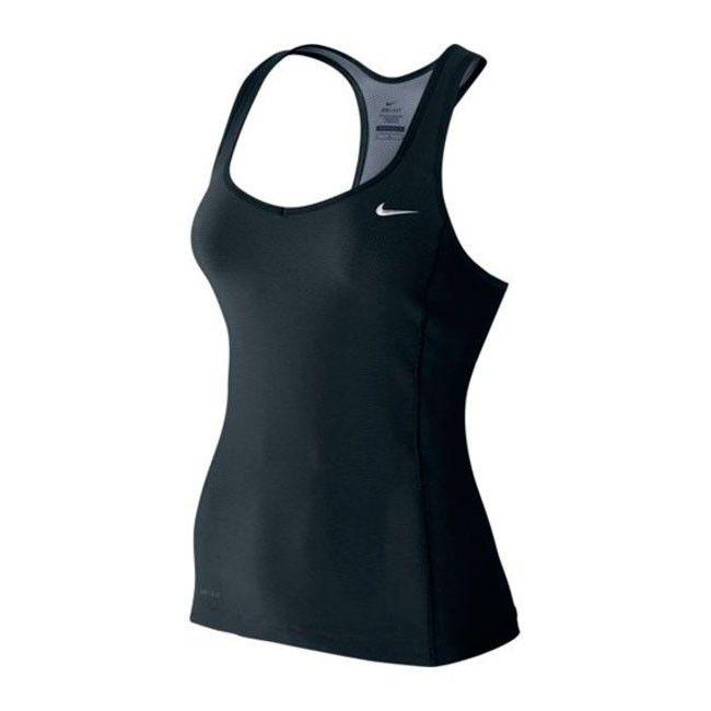 patrimonio delicadeza Congelar  Camisetas running - tienda de camisetas de running | deporvillage | Tienda  de camisetas, Camisetas, Deportivas mujer