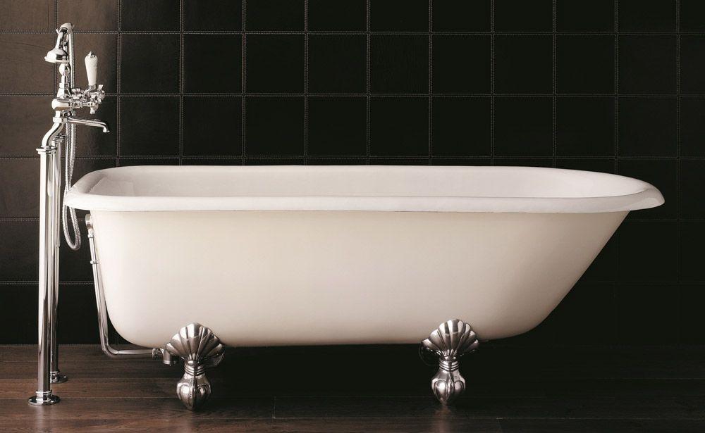 Verniciare Vasca Da Bagno Ghisa : Verniciare vasca da bagno ceramica top smaltare la vasca da bagno