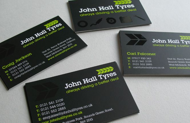 Personalised Business Cards Business Cards Pinterest Business