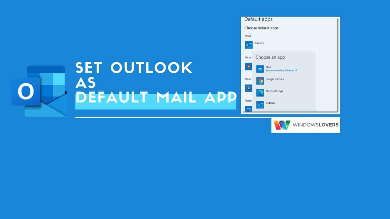 49ddd5afaf9d7d2035ea8d314b6cfd11 - Mail Applications For Windows 7