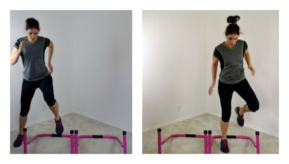 10 Exercises With Lebert Equalizer Bars Bar Workout Body Rock Workout Parallettes Workouts
