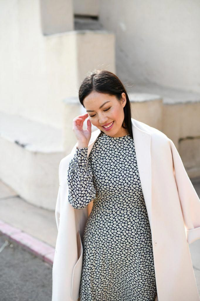 Happy Thanksgiving! - 9to5chic #fashionstyleedgyclassy in ...