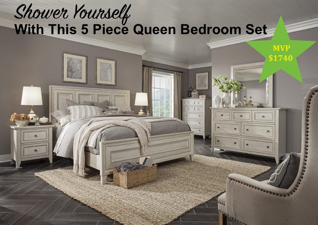 Bedroom Sets Decorating Ideas best 25+ bedroom sets ideas only on pinterest | master bedroom