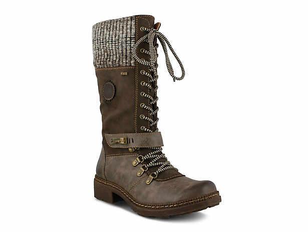 Medium Boots Size 10.5