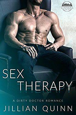 Sextherapy вторая часть