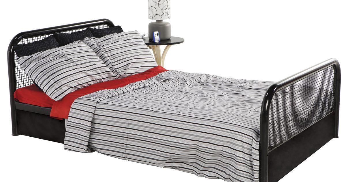 Arreglar los barandales de una cama | Pinterest | Barandales ...