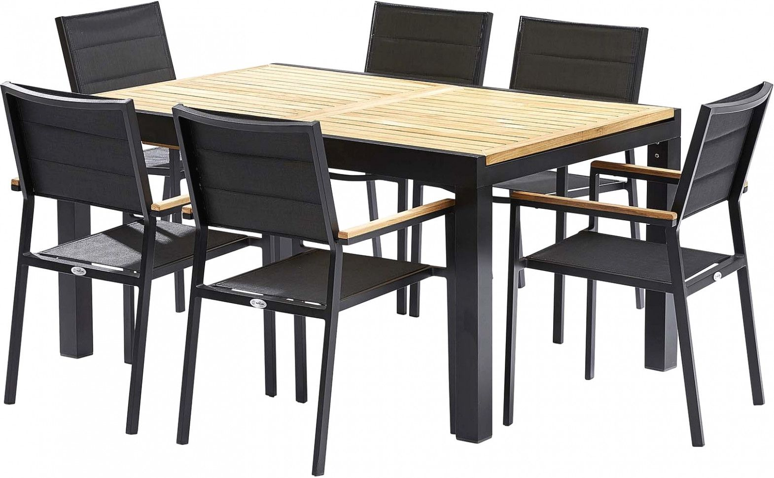 Table De Jardin With Images Table Outdoor Furniture Sets