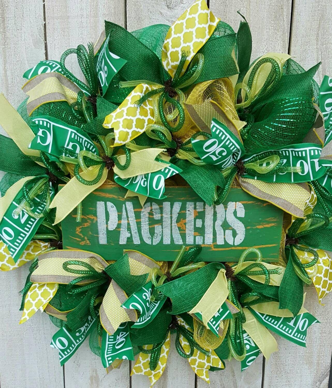 Atractivo Embaladores Del Green Bay Enmarcado Fotos Imagen - Ideas ...