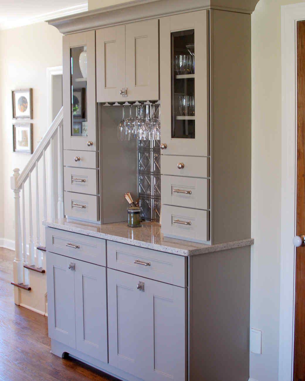 20 Beautiful Functional Kitchens To Inspire Your Own Martha Stewart Living Kitchen Home Decor Kitchen Home Depot Kitchen