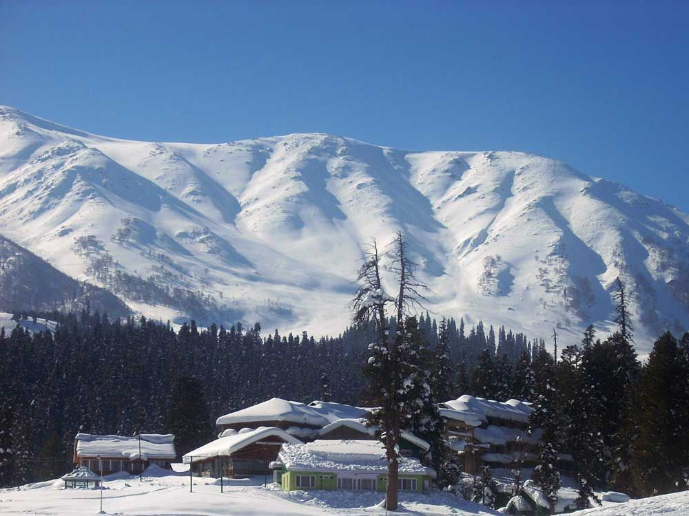 kashmir and its beauty Kashmir also known as switzerland of the east because of its natural beauty and land of cherry blossoms and saffron fields, of sparkling rivers and serene lakes, of stunning.