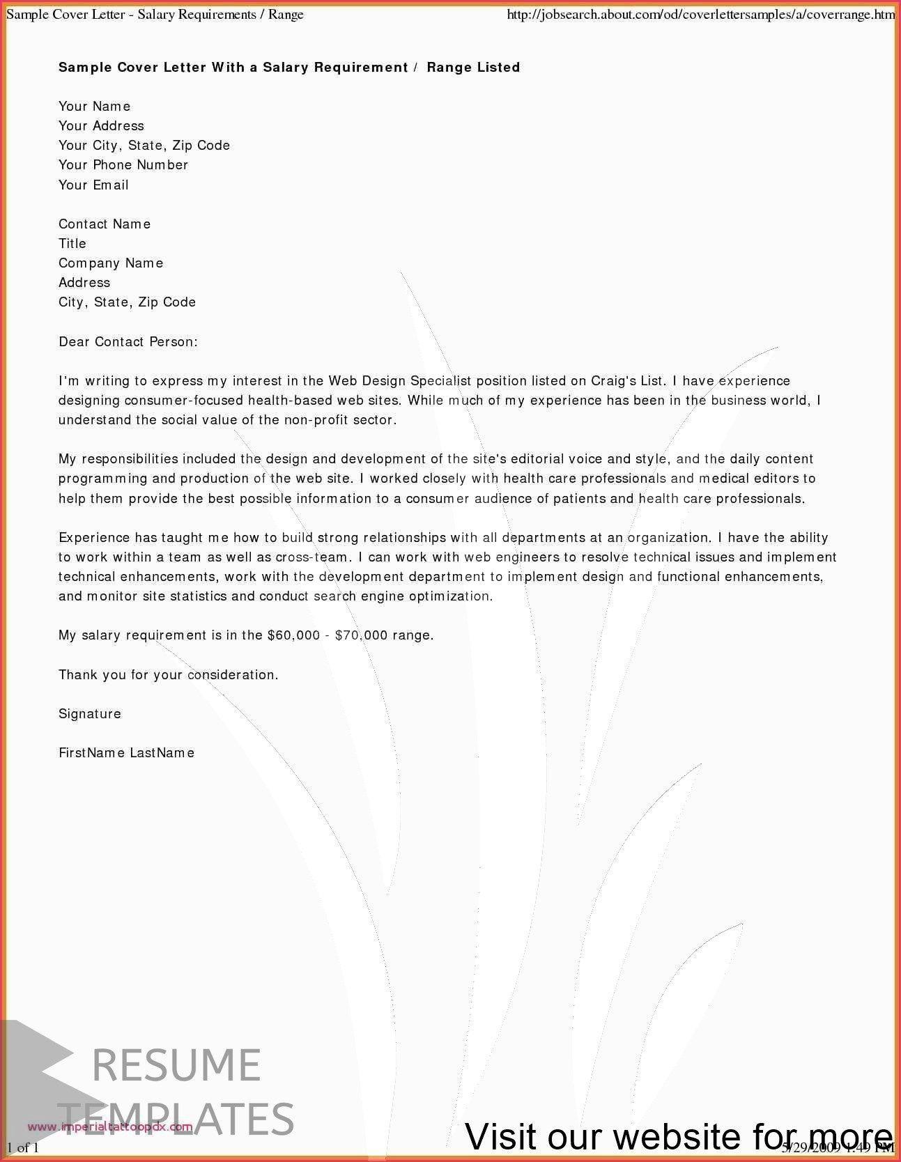 simple resume template australia in 2020 Resume cover