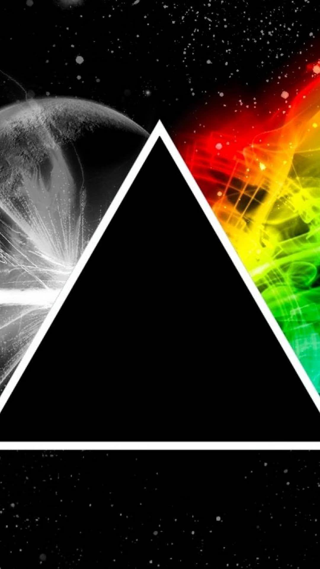 Http Wallpaperformobile Org 13962 Pink Floyd Wallpapers Html Pink Floyd Wallpapers Pink Floyd Wallpaper Wallpaper Floyd