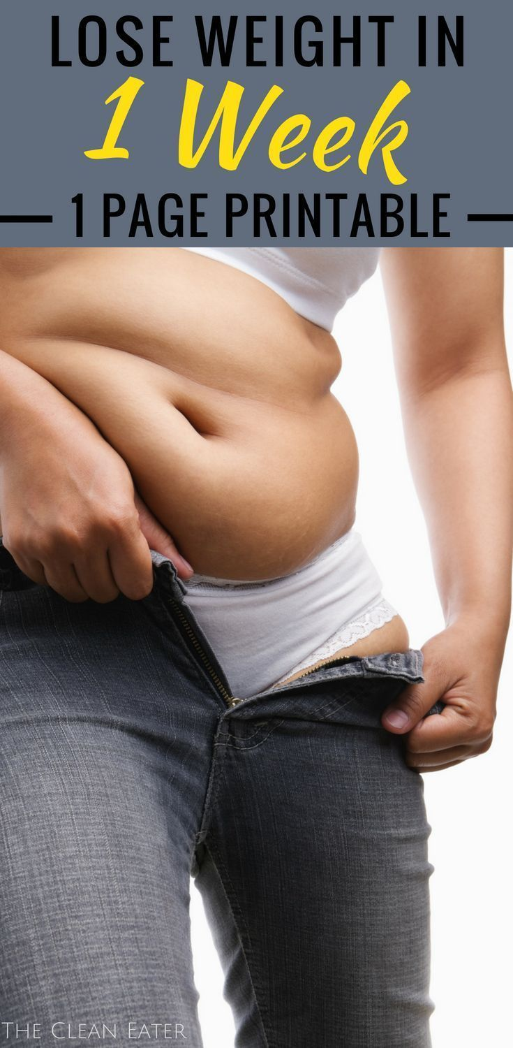 Quick weight loss diets without exercise #rapidweightloss <= | how to lose weight safely#weightlossj...