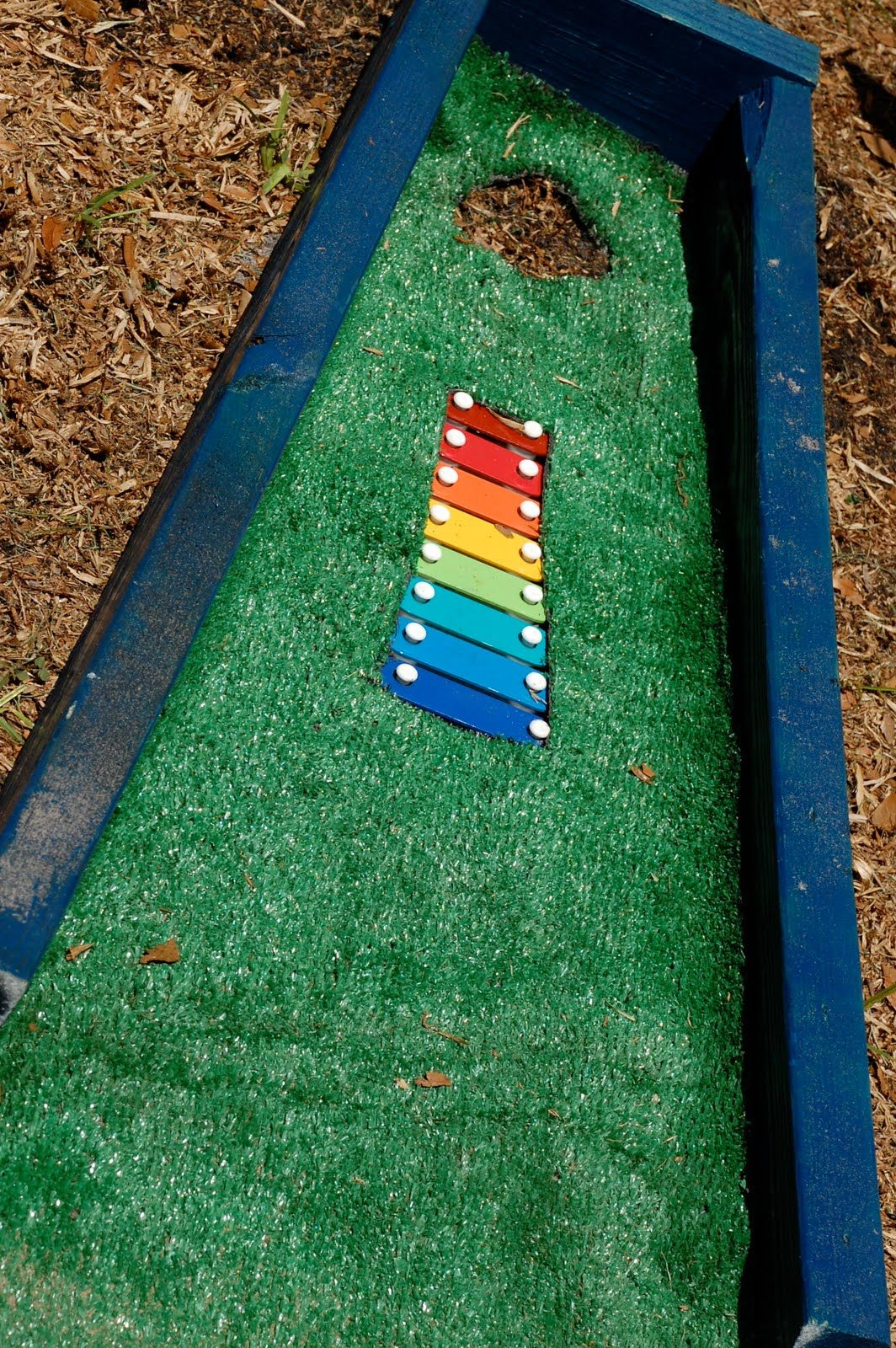 washer toss games washer game washer toss corn toss game corn
