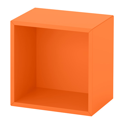Eket Cabinet Orange Cpc Youth Room Design Pinterest Ikea Eket