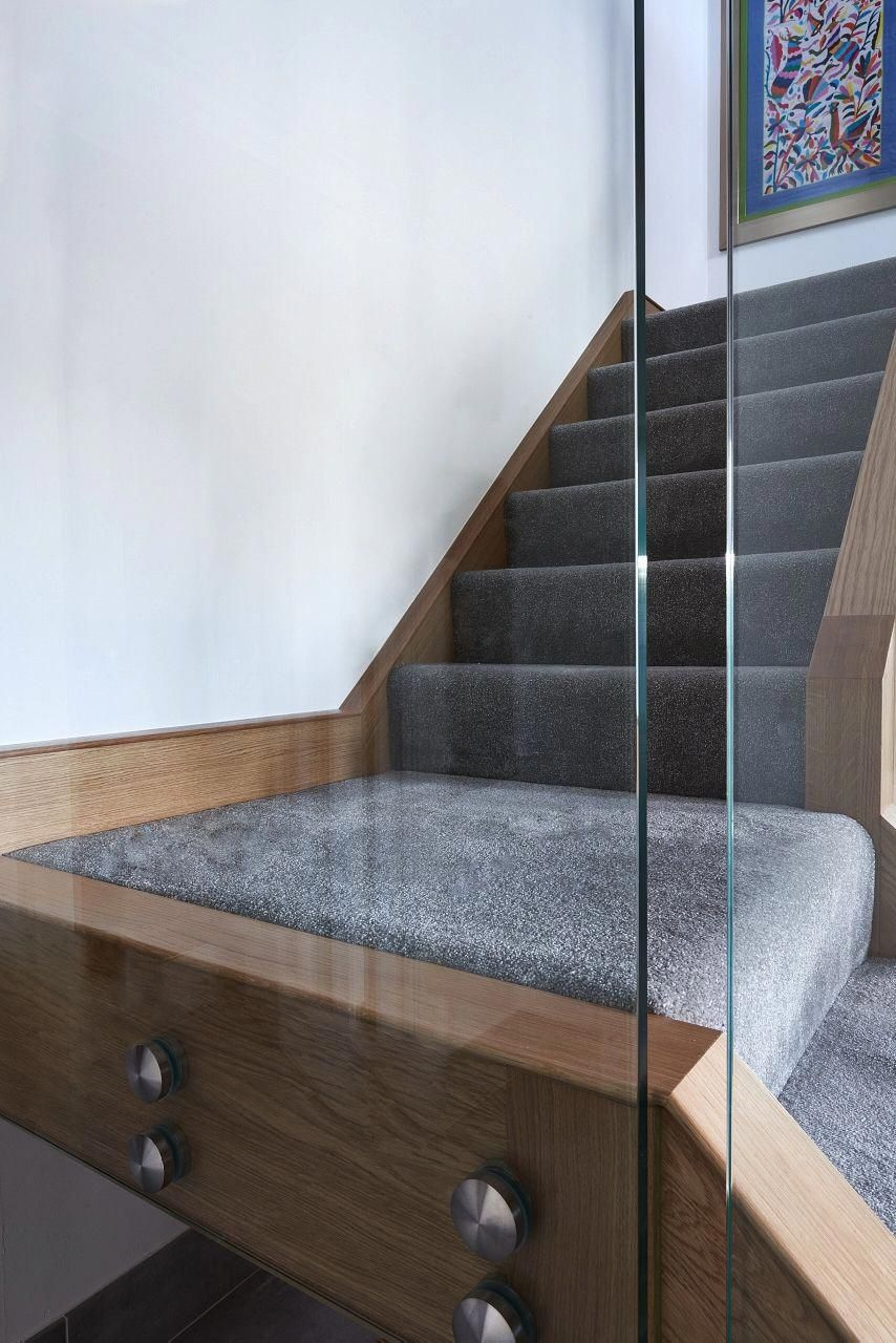 Best Carpet Runners For Stairs Amazon Carpet Staircase 400 x 300