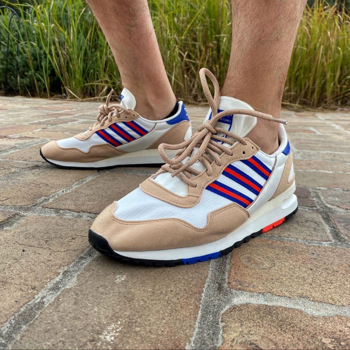 Continuación incrementar fondo de pantalla  adidas Originals Lowertree in 2020 | Adidas spezial, Adidas, Sneakers