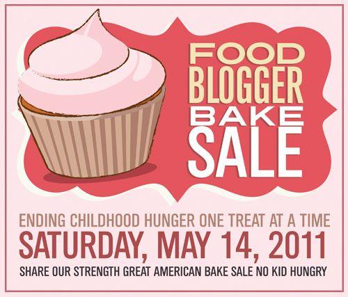 Mark Your Calendars  Bake Sale Bake Sale Flyer And Foods