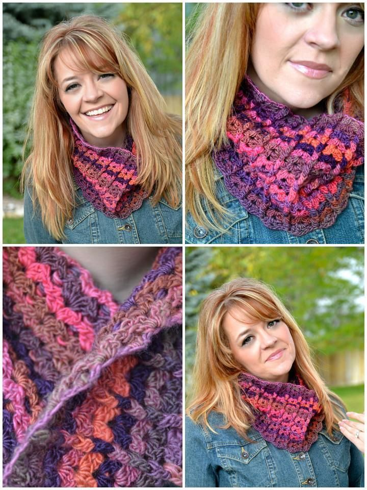 101 Free Crochet Patterns - Full Instructions for Beginners | Free ...