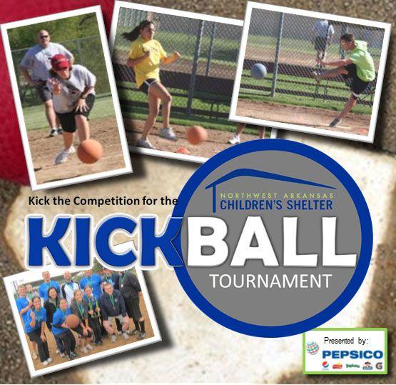 Want to play KICKBALL to help our kids? Register here: https://events.r20.constantcontact.com/register/eventReg?llr=owxnr9dab=a07e67q33tw9beba652