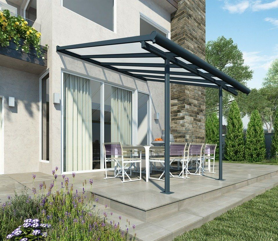 Polycarbonate pergola covers electric shower pull cord switch chrome