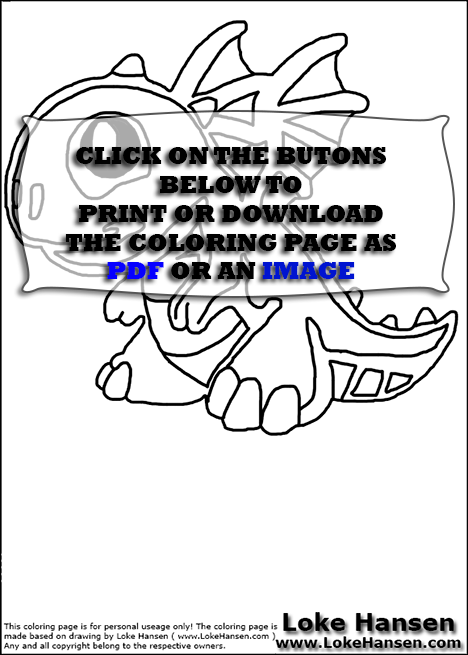 and breed app dragonvale for several months with my two oldest sons and we absolutely loved it so i decided to make a series of coloring pages - Dragonvale Dragons Coloring Pages