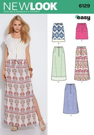 Sari Wrap Skirt Sewing Patterns | ARTS & CRAFTS | Pinterest | Saris ...