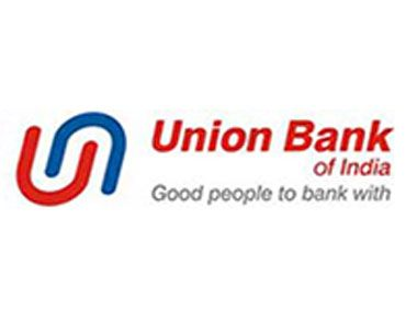 49 Officer in Union Bank of India UBI Recruitment 2015