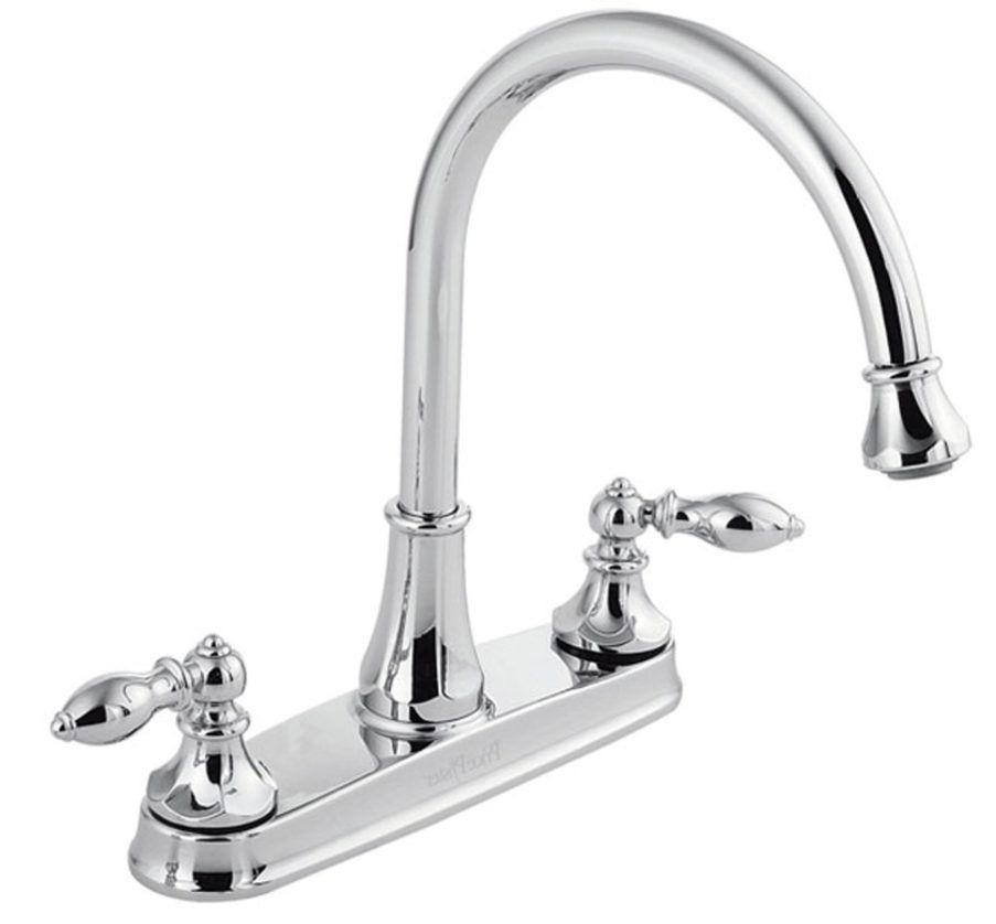 price pfister faucets kitchen faucet