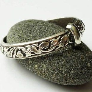 26 Impossibly Beautiful Scottish Wedding Ideas Ring Wedding and