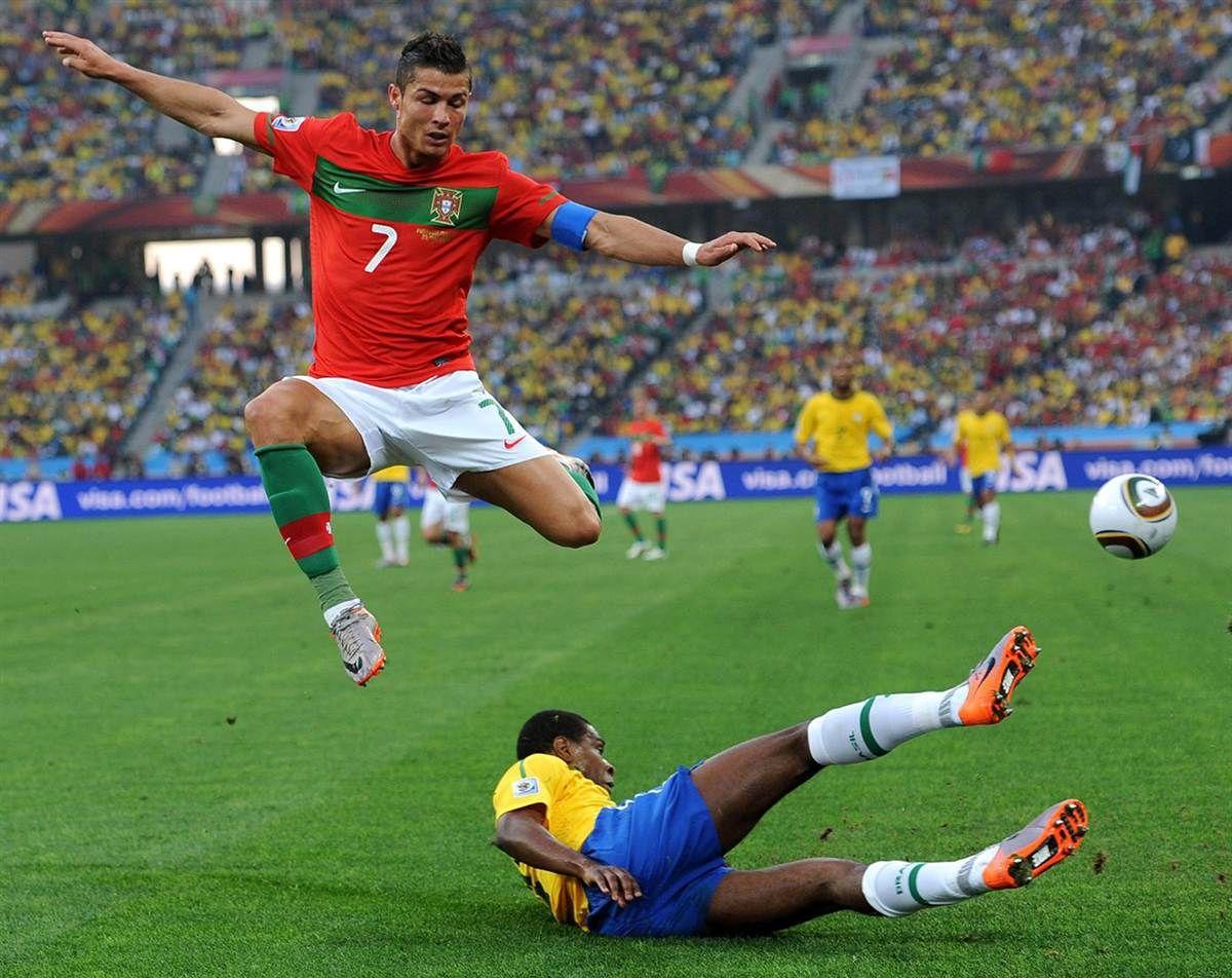 Pin by Gloria Z Longoria on Football Icon | Portugal national football team, Portugal national ...