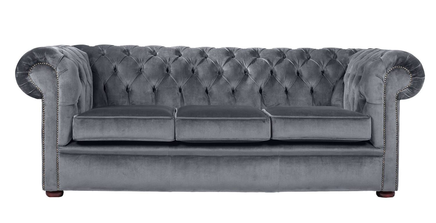 nice chesterfield sofa velvet great chesterfield sofa velvet 43 rh pinterest com