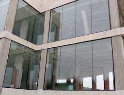شركة تركيب زجاج سيكيوريت فى الرياض تعددت شركات تركيب زجاج سيكيوريت بالرياض ولكن ابحث عن الافضل يتطلب الكثير من البحث والتفكير لان سوء Decor Home Decor Mirror