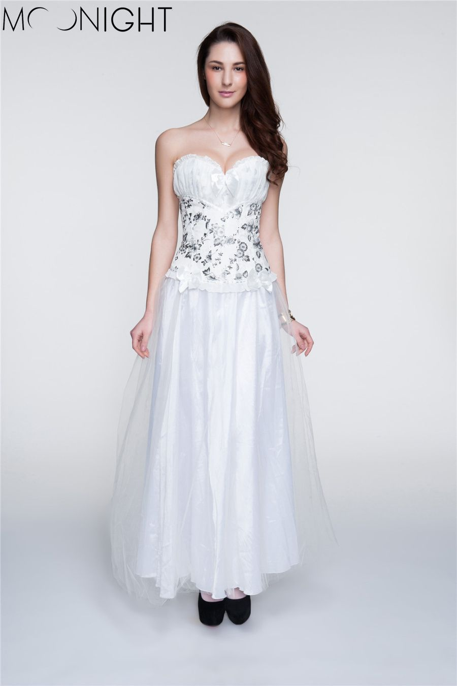 Cheap dresses with corsets buy quality dress garment directly from