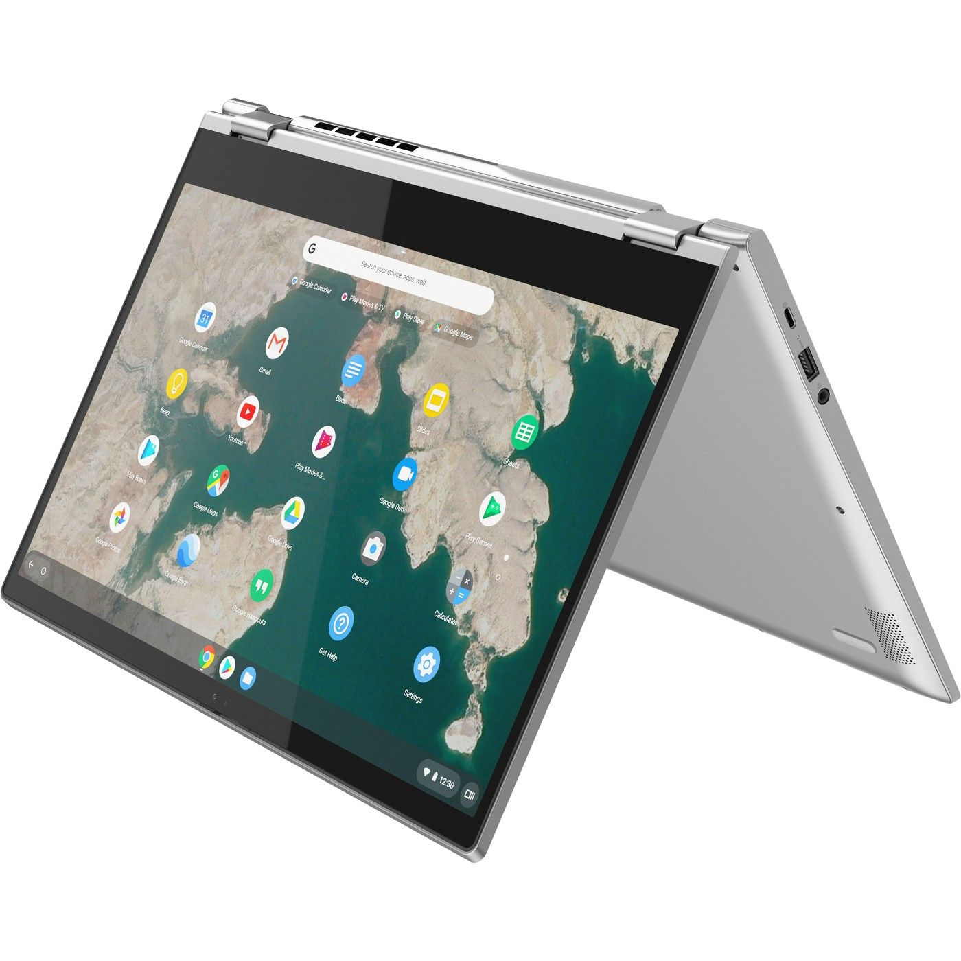 Lenovo Chromebook C34015 81T90002UX 15.6 Affiliate