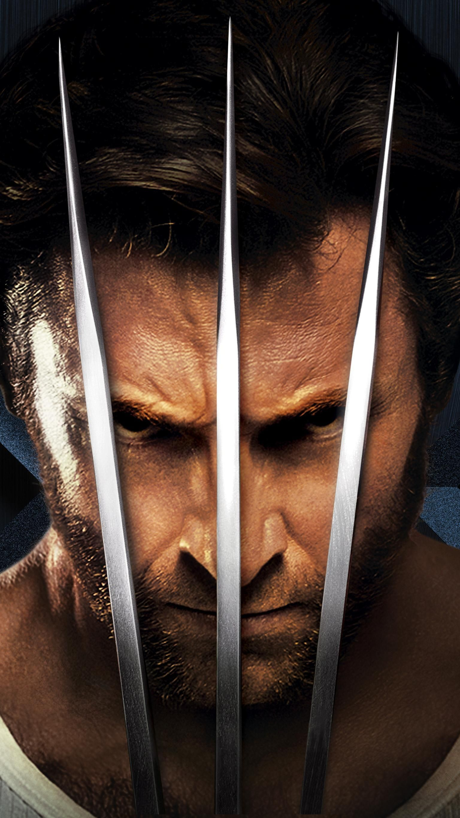 Up For Sale X Men Origins Wolverine For Ps3 A Good Game For Any Marvel Fan Buy It Before Is Gone The Game Come Complete With Book X Men Wolverine Activision