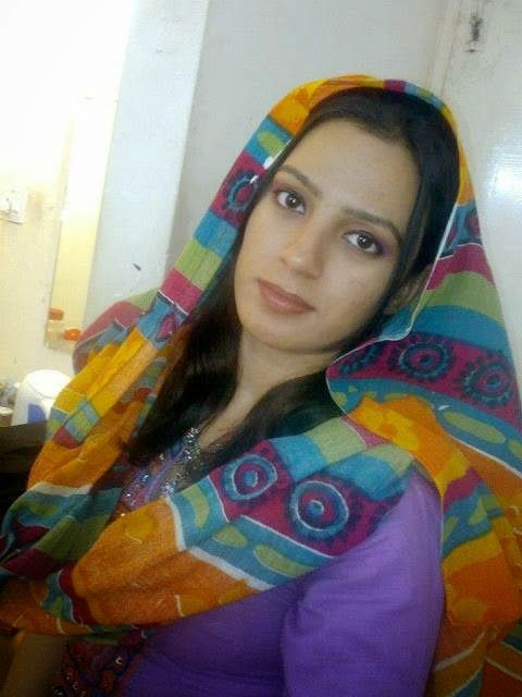 Pakistani Girls Leaked Pic