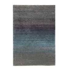 Afbeeldingsresultaat voor grijs blauwe gordijnen   Slaapkamer ...