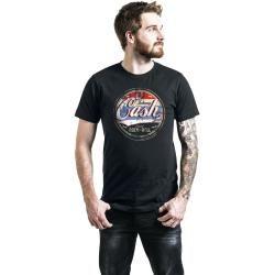 Photo of Camicie da uomo