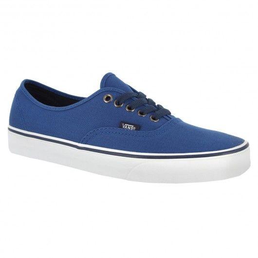 PLAY Skateshop France   Vans, Vans authentic, Shoes