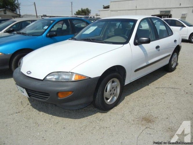 1999 chevrolet cavalier chevrolet cavalier windshield replacement rh pinterest com 2004 Cavalier 1999 chevrolet cavalier repair manual