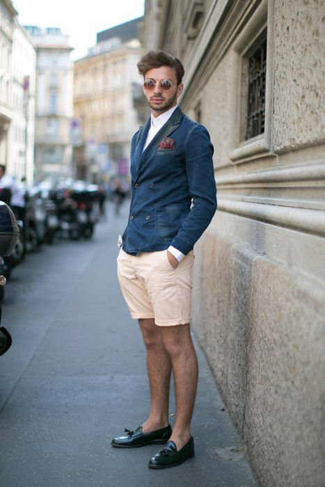 Milan Fashion Week Street Style My Kind Of Style Men Pinterest Inspiration