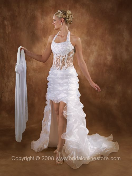 Jamie\'s lol .vegas+wedding+dresses | Wedding dress with Vegas ...