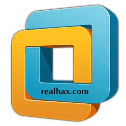 VMware Workstation Pro 15 0 2 Crack Final Keygen [2019] | RealHax