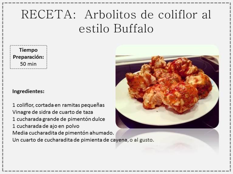 Recetas de comida escritas buscar con google cocina for Resetas para comidas