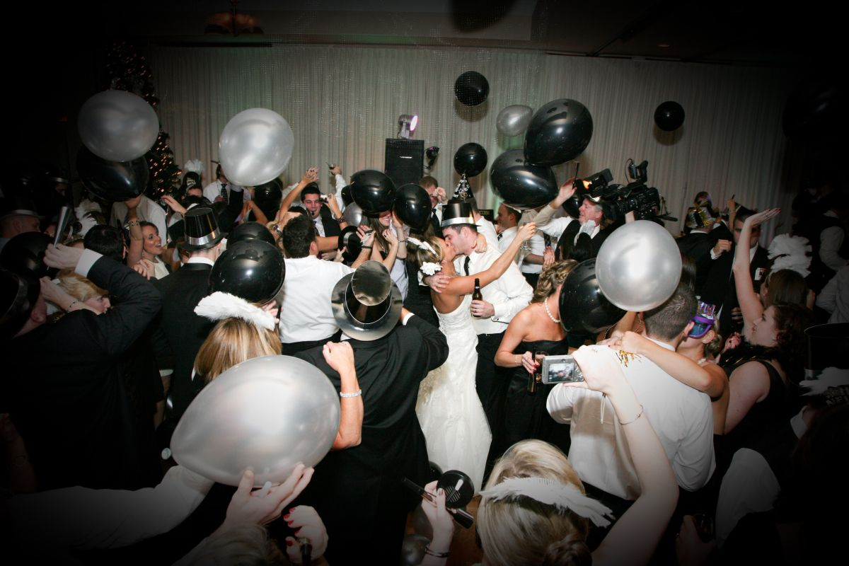 Happy New Year! New years eve weddings, Wedding, Happy